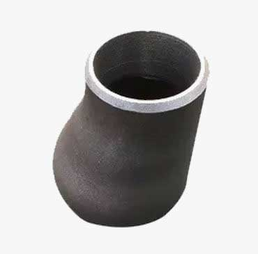 Alloy Steel WP1 Buttweld Reducer
