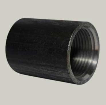 Carbon Steel A105 Forged Couplings