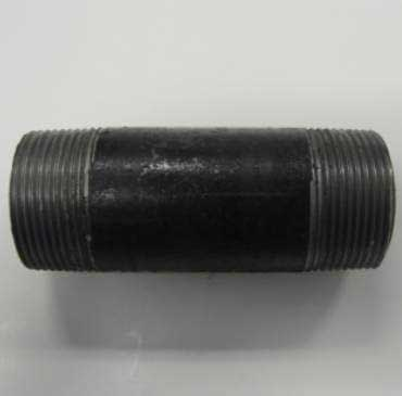 Carbon Steel A105 Forged Pipe Nipples