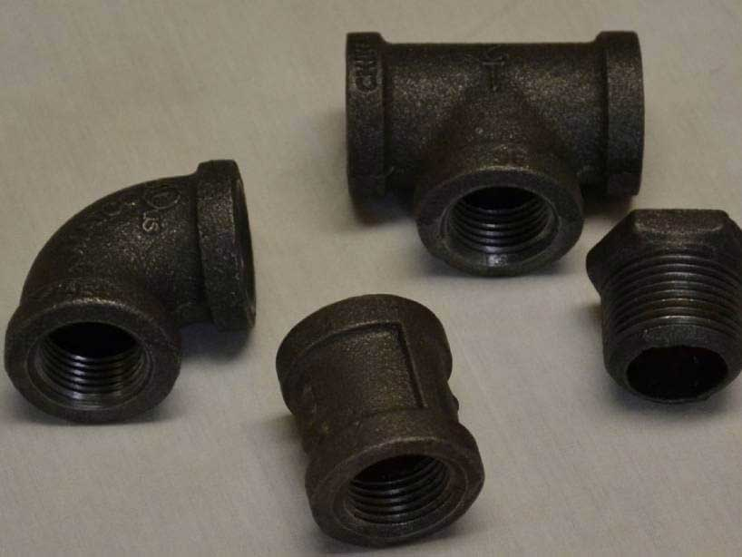 Carbon Steel A105 Forged Fittings Dealer in Mumbai India