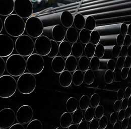 Carbon Steel Seamless Pipe Seamless Pipe