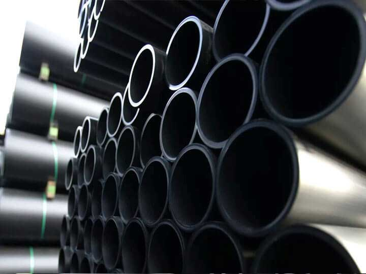 Low Temperature Carbon Steel Seamless  Pipes Manufacturer in Mumbai India