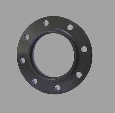 Carbon Steel ASTM A350 LF2 Slip On Flanges
