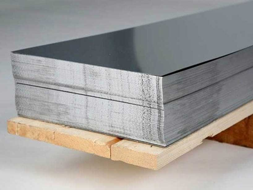 Hastelloy C276 Sheets/Plates Supplier in Mumbai India