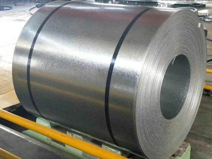 Incoloy 825 Sheets/Plates/Coil Dealer in Mumbai India