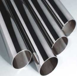 Super Duplex Steel S32760 Seamless Pipe