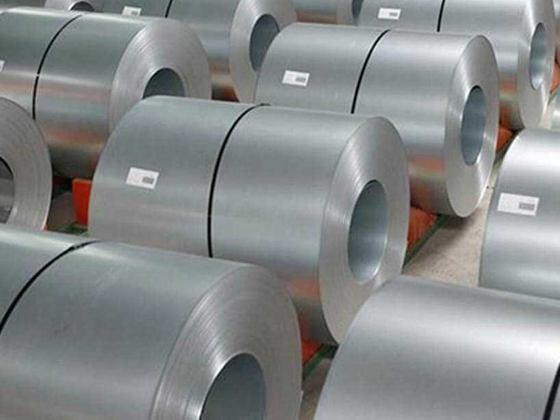 SS 304L Sheets/Plates/Coil Dealer in Mumbai India