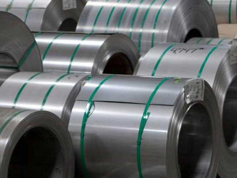 SS 310H Sheets/Plates/Coil Dealer in Mumbai India